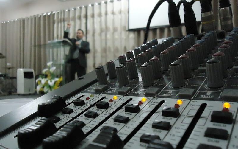 Como montar uma Estratégia de Rádio Web