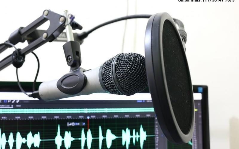 Web Rádio bbb21