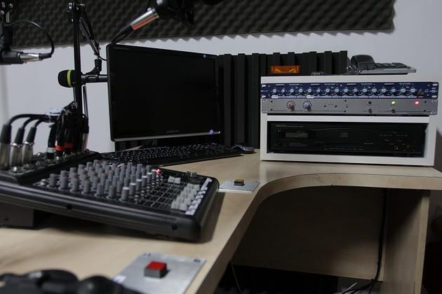 radiogospel online